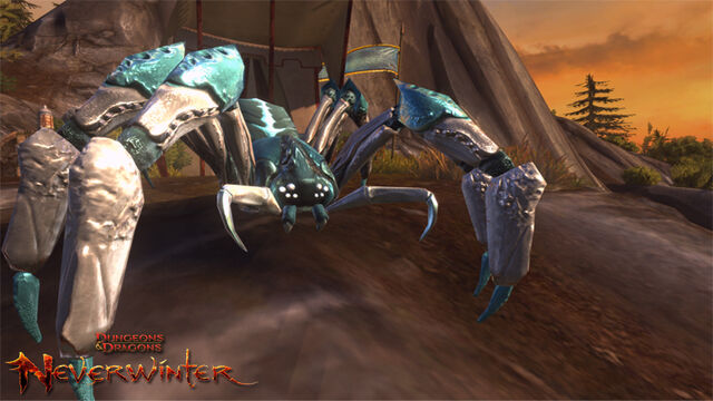 File:Phase Spider Companion.jpg