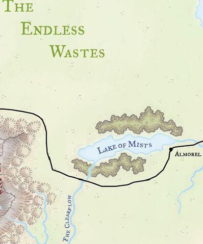 File:Lake of Mists 3e.jpg