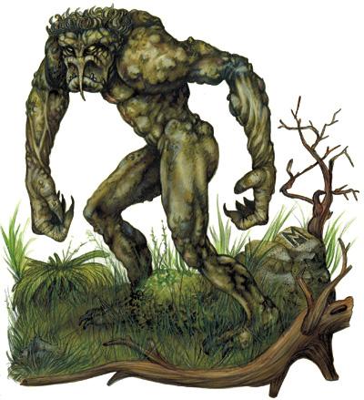 Topicaflood : trolls, viendez HS ! - Page 2 Latest?cb=20070317023647