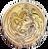 Waukeen symbol-t