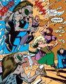 Chasme Attack!.jpg