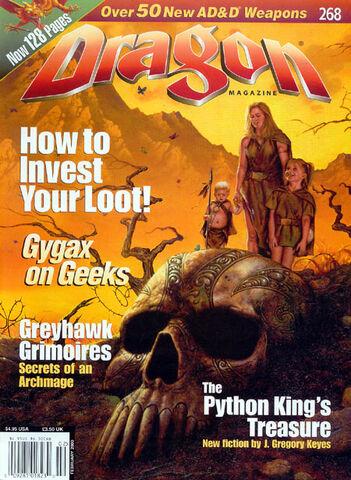 File:Dragon 268 cover.jpg
