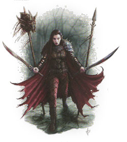 File:Impilturan demonslayer - Anne Stokes.jpg