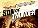 Son of Thunder