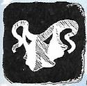 Symbol of Mask 2e