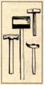 Hammer-2e.png