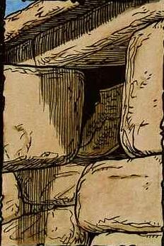 HauntedBridge-compartment
