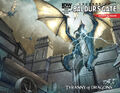 LoBG3-comic-RI-cover.jpg