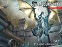 LoBG3-comic-RI-cover