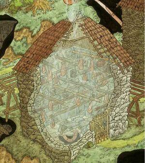 OldAngrath-smokehouse