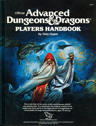 File:PlayersHandbook1stEd-1980.jpg