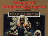 Pools of Darkness (game)