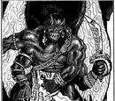 Slayer genie