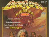 Dragon Magazine Annual 1997