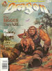 Dragon magazine 254
