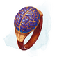 Ring of mind shielding 5e.png