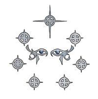 File:Selune symbol.jpg