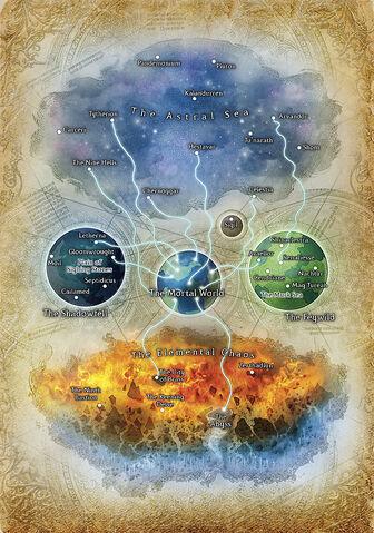 File:4e FR cosmology.jpg
