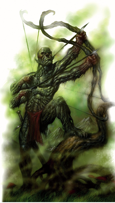 Arrow_demon.jpg