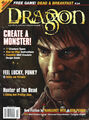 Dragon magazine 276.jpg