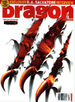 Dragon magazine 323