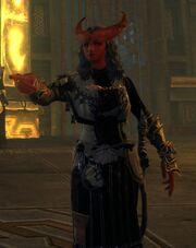 Neverwinter (game) | Forgotten Realms Wiki | FANDOM powered by Wikia