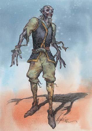 File:Juju zombie - Vince Locke.jpg