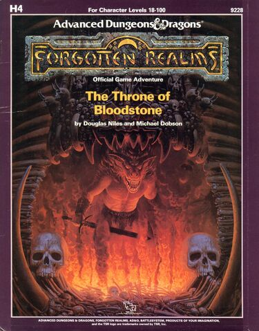 File:The Throne of Bloodstone.jpg