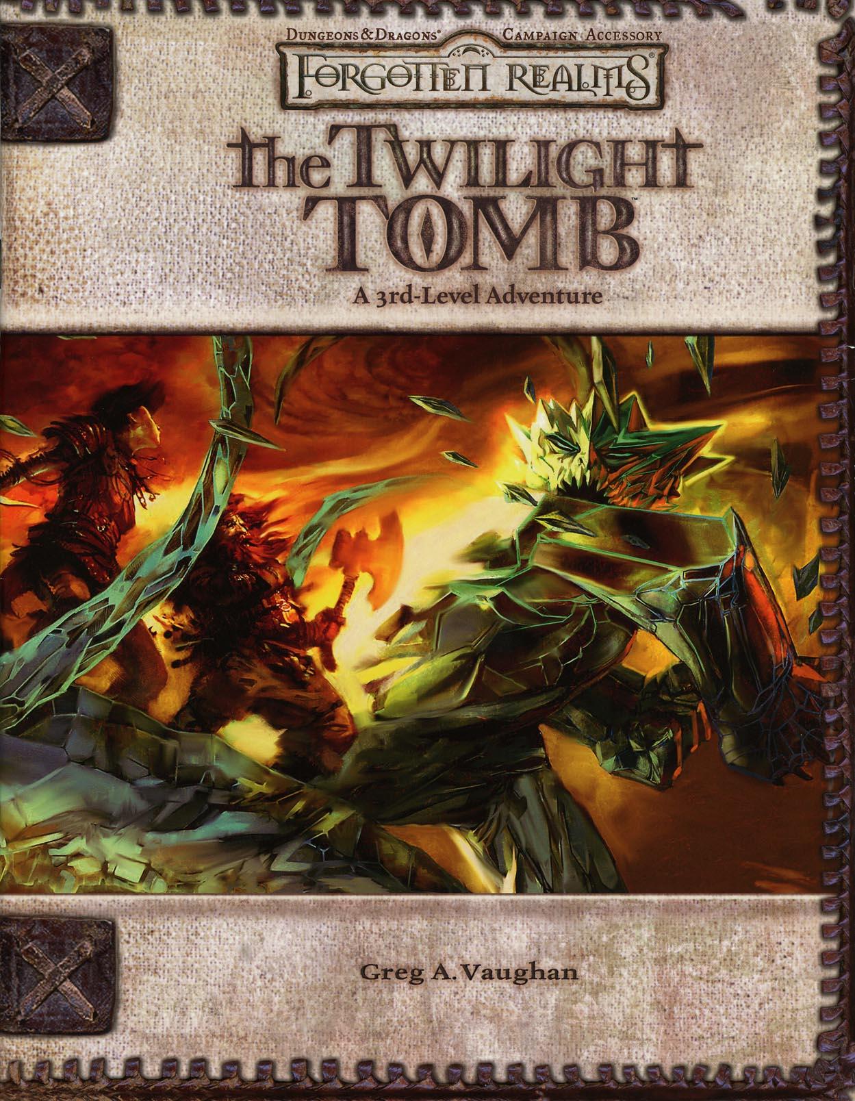 File:The Twilight Tomb.jpg
