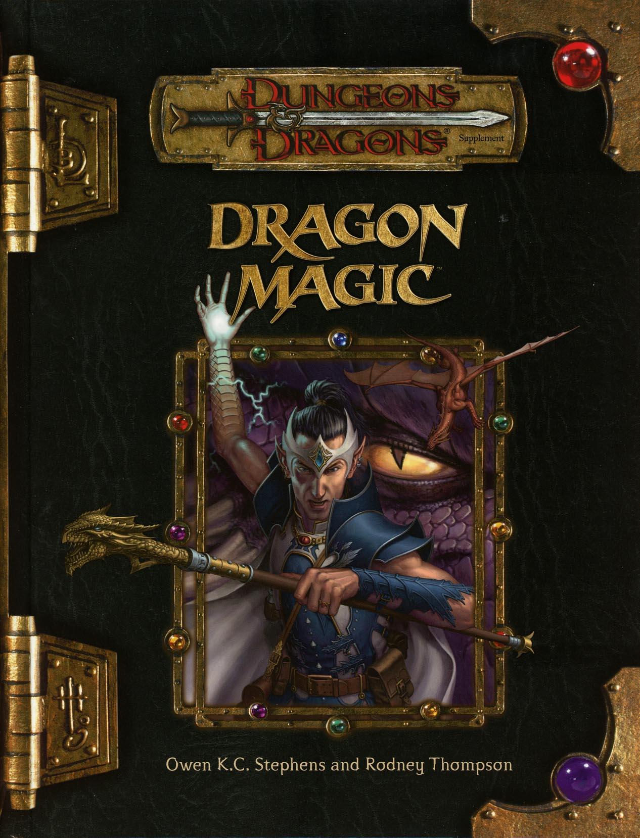 File:Dragon Magic cover.jpg