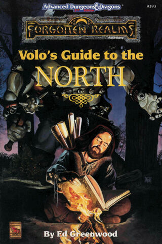 File:Volo's Guide to the North.jpg