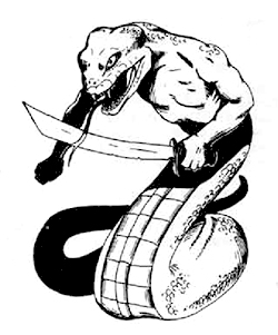 File:Monster Manual 2 1e - Yuan ti - p130.jpg