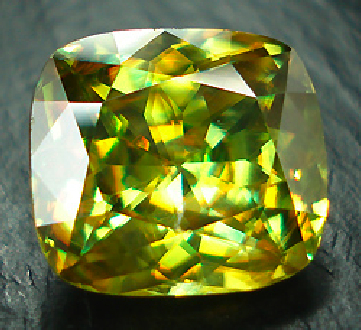 File:Sphene-faceted-yellow.jpg