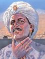Abu Bakr.png