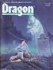 Dragon magazine 174