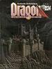 Dragon magazine 224