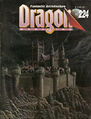 Dragon magazine 224.jpg