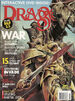 Dragon magazine 309