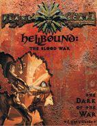 Hellbound-Dark-of-War-cover