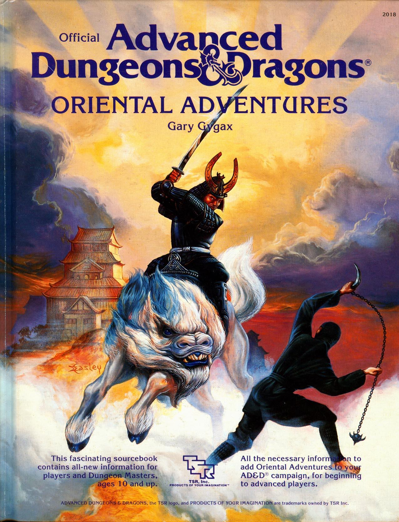 d&d 3.5 sorcerer handbook