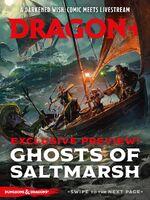 Dragon+ 24 cover