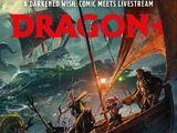 Dragon+ 24