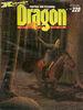 Dragon magazine 220