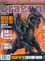Dragon magazine 350.jpg