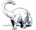 Brontosaurus-2e.png