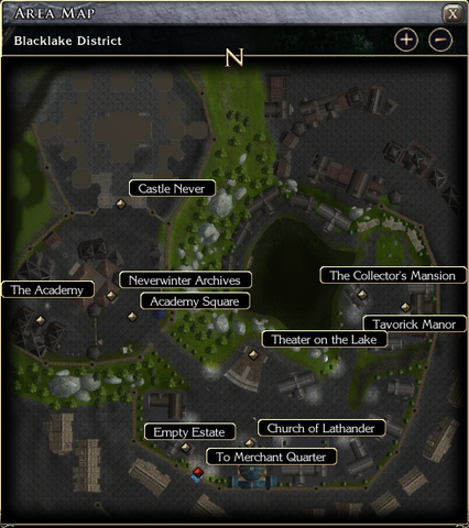 File:NWN 2 - Map - Blacklake District.png