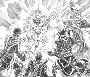 The-Golden-Bowl-of-Ashu-HSan