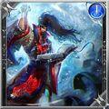 Arena of War - Spell - Ice Storm.jpg