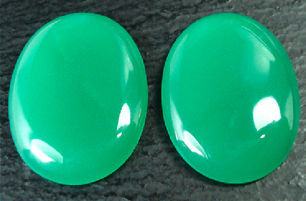 File:Chalcedony-green.jpg