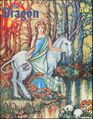 Dragon magazine 37.jpg